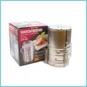 Ветчинница Redmond RHP-M02