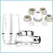 Фильтр для воды Water Purifier